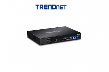 TRENDnetTEG-7080ES